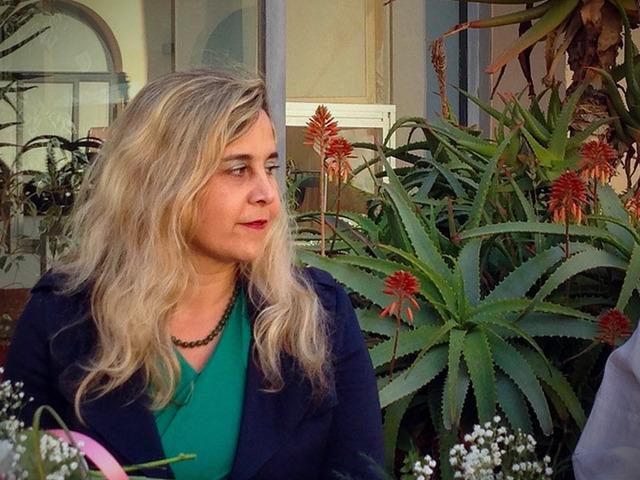 Dr.ssa Stefania Jade Trucchi - Psicologo e Psicoterapeuta a Roma - 4/4