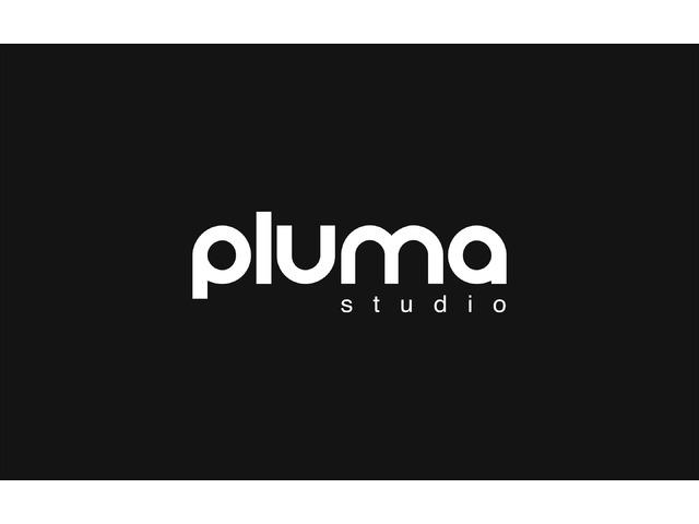 Pluma Studio E-Commerce Agency - 1/4