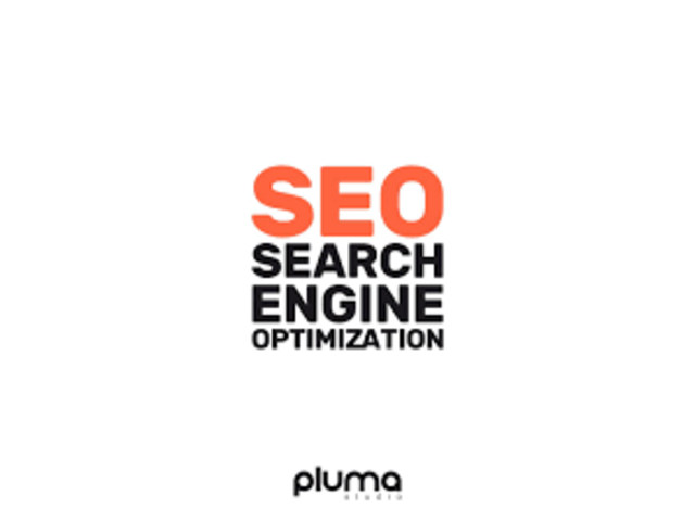 Pluma Studio E-Commerce Agency - 2/4