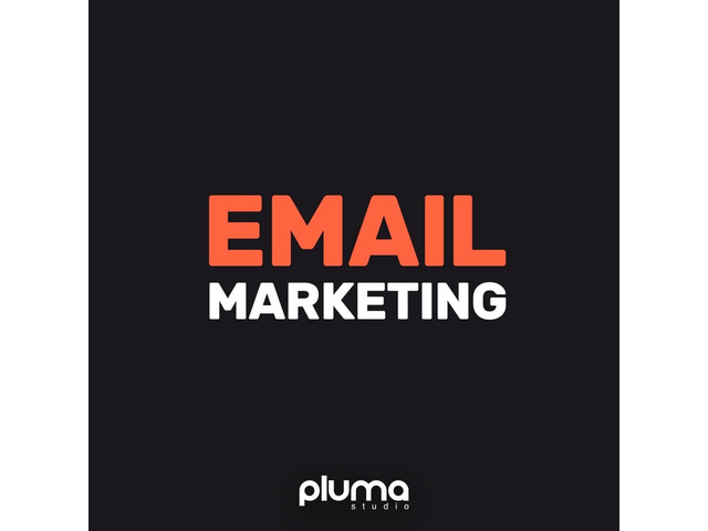 Pluma Studio E-Commerce Agency - 3/4