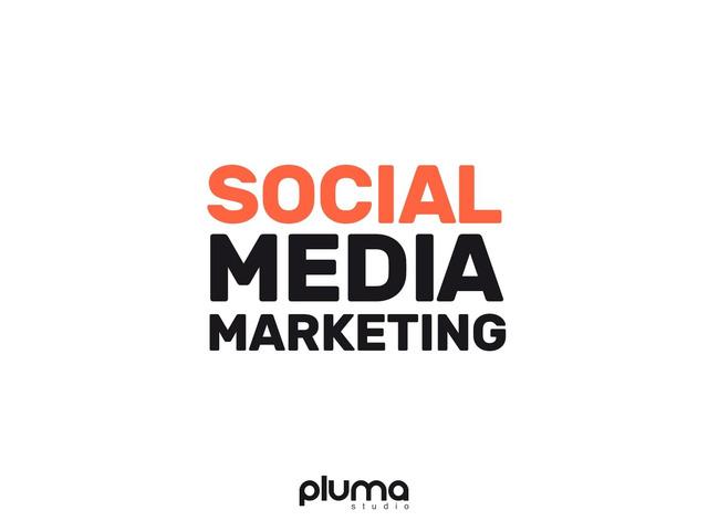Pluma Studio E-Commerce Agency - 4/4