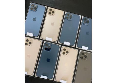 Apple iPhone 12 Pro/ 12 Pro Max/ 12/ 12 Mini/ Samsung Galaxy S21 Ultra 5G/SCHEDA VIDEO RTX 3090/3080
