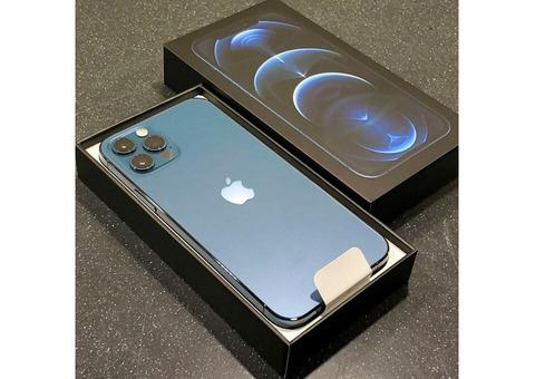 Apple iPhone 12 Pro 128GB per 500euro, iPhone 12 Pro Max 128GB per 550euro, iPhone 12 64GB per 430eu