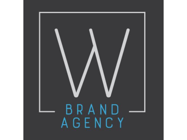 Webers | Brand Agency - 1/8