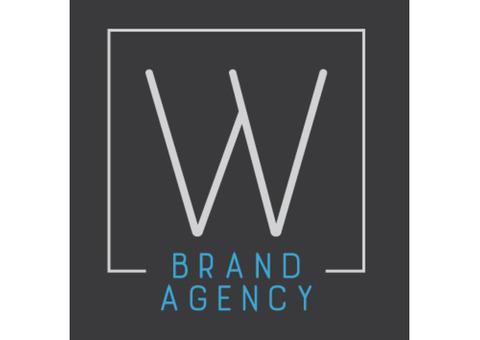 Webers | Brand Agency