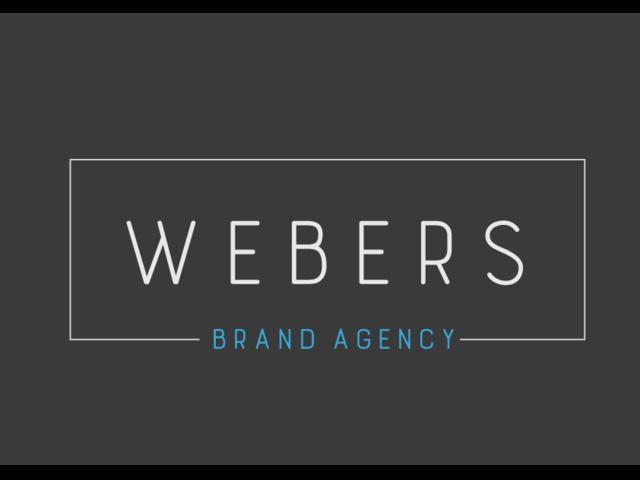 Webers | Brand Agency - 2/8