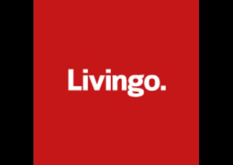 Livingo.it